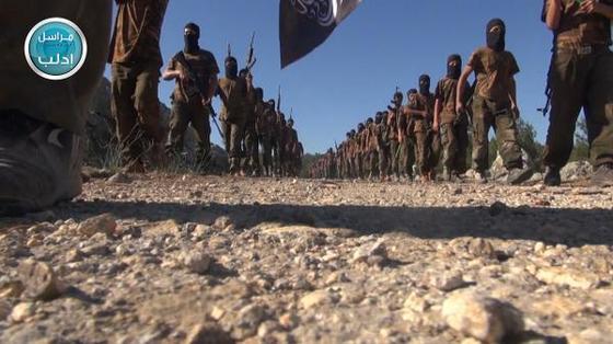 Nusrah-Camp-Idlib1.jpg