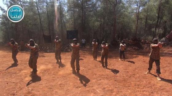 Nusrah-Camp-Idlib2.jpg