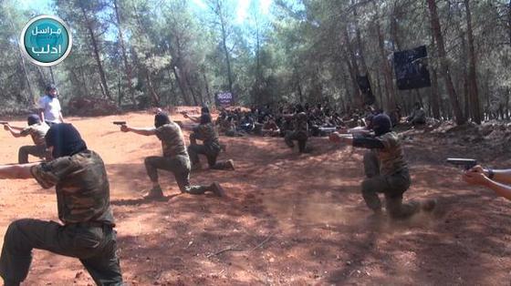 Nusrah-Camp-Idlib3.jpg