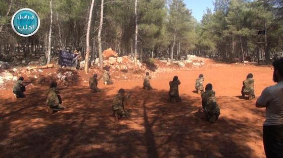 Nusrah-Camp-Idlib5.jpg