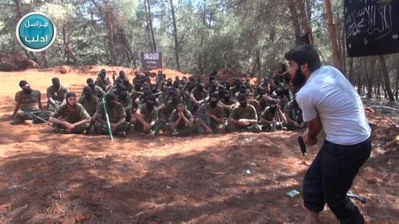 Nusrah-Camp-Idlib6.jpg