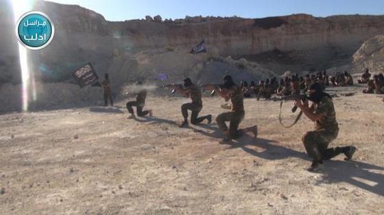 Nusrah-Camp-Idlib7.jpg