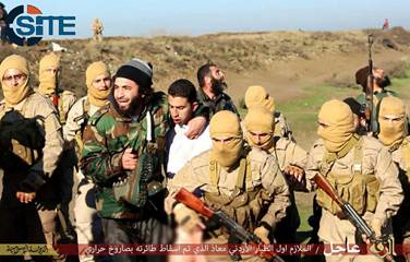 IS-Captures-Jordanian-Pilot.jpg