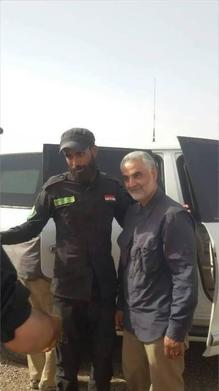 Qasem-Soleimani-Samarra.jpg