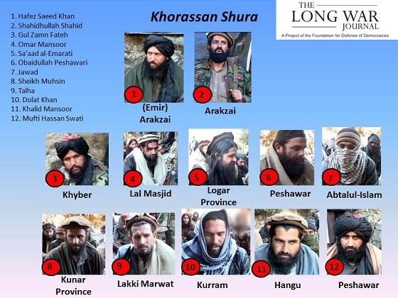 Khorasan Shura_Org.jpg