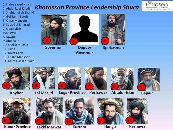 Khorassan Shura2.jpg