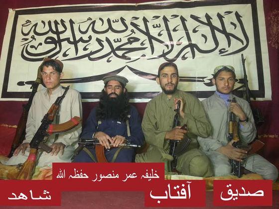 Peshawar-mosque-attack-TTP.jpg