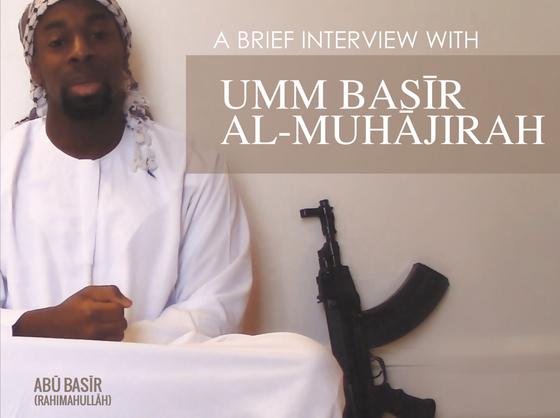Umm-Basir-al-Muhajirah.jpg