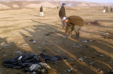 AJ_Takhar_suicide_attack.jpg