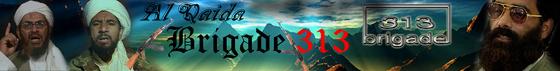 AQBrigade313-banner.jpg