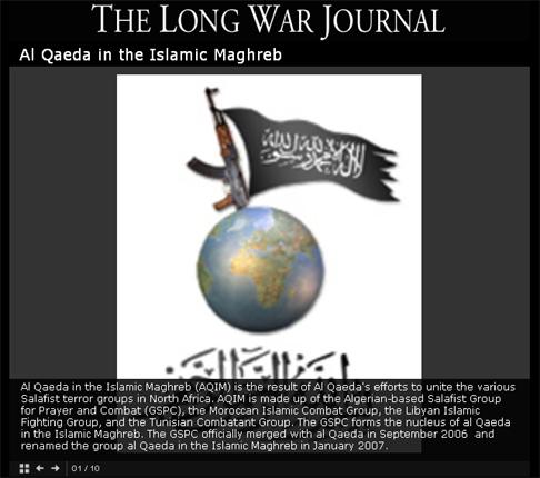 AQIM-presentation-banner.jpg
