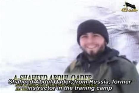Abdul-Qader.JPG