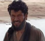 Abdul-Rahman-al-Nigeri .jpg