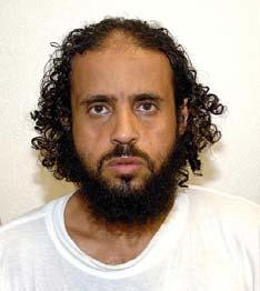 Abdul-al-Salam-al-Hilal.jpg