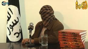 Abdullah-Jihad-al-Ashqar.jpg