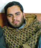 Abdullah-Miqdad.jpg