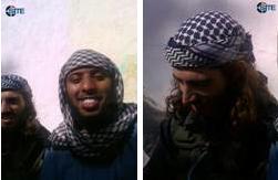 Abdullah-al-Amriki.jpg