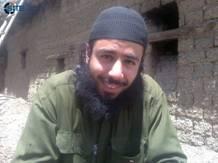 Abu-Abdul-Rahman-al-Aseer-al-Urduni.jpg