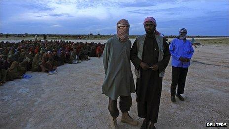 Abu-Abdullah-Muhajir.jpg