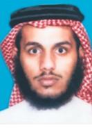 Abu-Hafs-al-Shahri.jpg