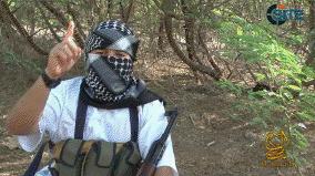 Abu-Ibrahim.jpg
