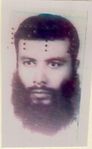 Abu-Khabab.jpg