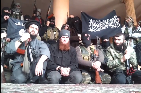 конструкция для карачаевцы в сирии список бандитов туры Иркутск Хайнань