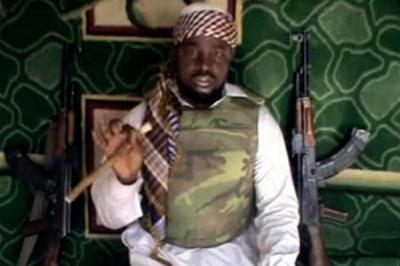 Abubakar-Shekau.jpg