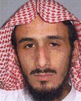 Adel-Radi-Saker-al-Wahabi-al-Harbi.jpg