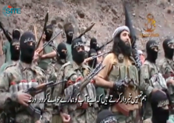 Adnan-Rasheed-Death-Squad-TTP.png