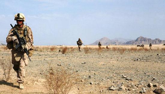 Afgh-USMC-Now-Zad-patrol.jpg