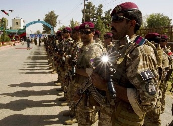 Afghan NDS in Helmand during the Transition July 20, 2011.jpg