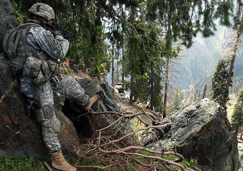 Afghanistan-Kunar-patrol.jpg