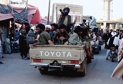 Afghanistan-Musaq-Qala-Taliban-Column-120312007.jpg