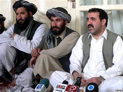 Ahmed-Wali-Karzai.jpg