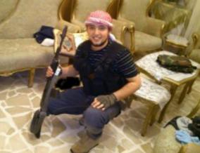 Al-'Awni-ISIL.jpg