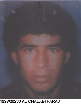 Al-Chalabi-Faraj.jpg
