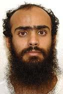 Ali-Ahmad-Mohamed-al-Razihi.jpg