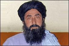 Ameer-Izzat-Khan.JPG