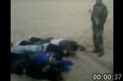 Ansar-al-Muslimeen-SITE-execution.jpg