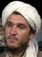 Atiyah-abd-al-Rahman.jpg