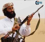 Awlaki-AQAP-martyrdom-statement.jpg