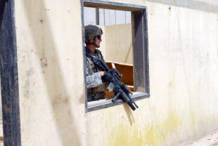 Baghdad-IRAM-search-07262008.jpg