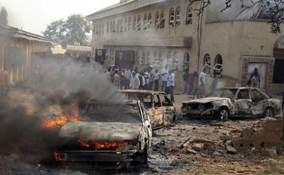 Boko_Haram_2011_Bombing.jpg
