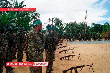 Burmese-Mujahideen.jpg