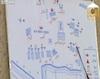 Camp-Bastion-Taliban-Map.jpg