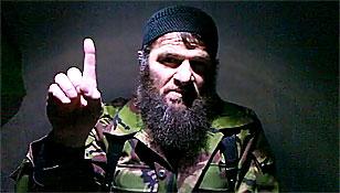 Doku-Umarov-claims-Moscow-suicide-attack.jpg