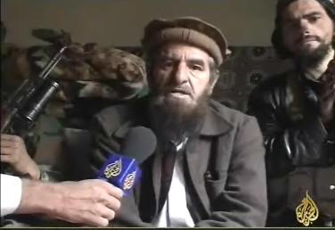 Dost-Mohammed-AJ.jpg