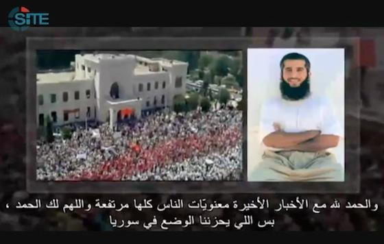 Fayiz-al-Kandari.jpg