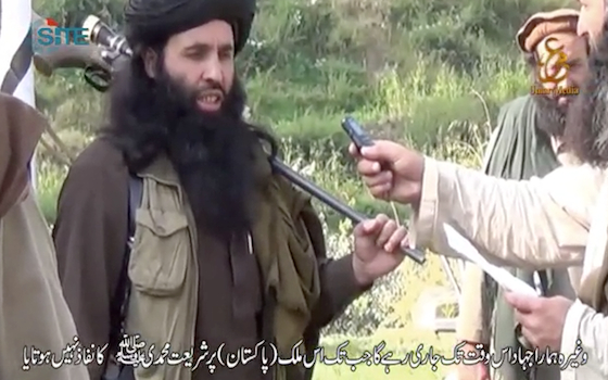 Fazlullah-Umar-Media-video-SITE.jpg